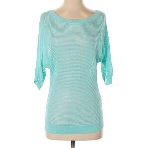 Like new Express lightweight sweater